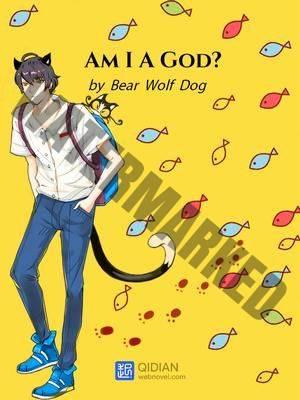 Am I A God?